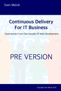 continuous-delivery-for-it-business